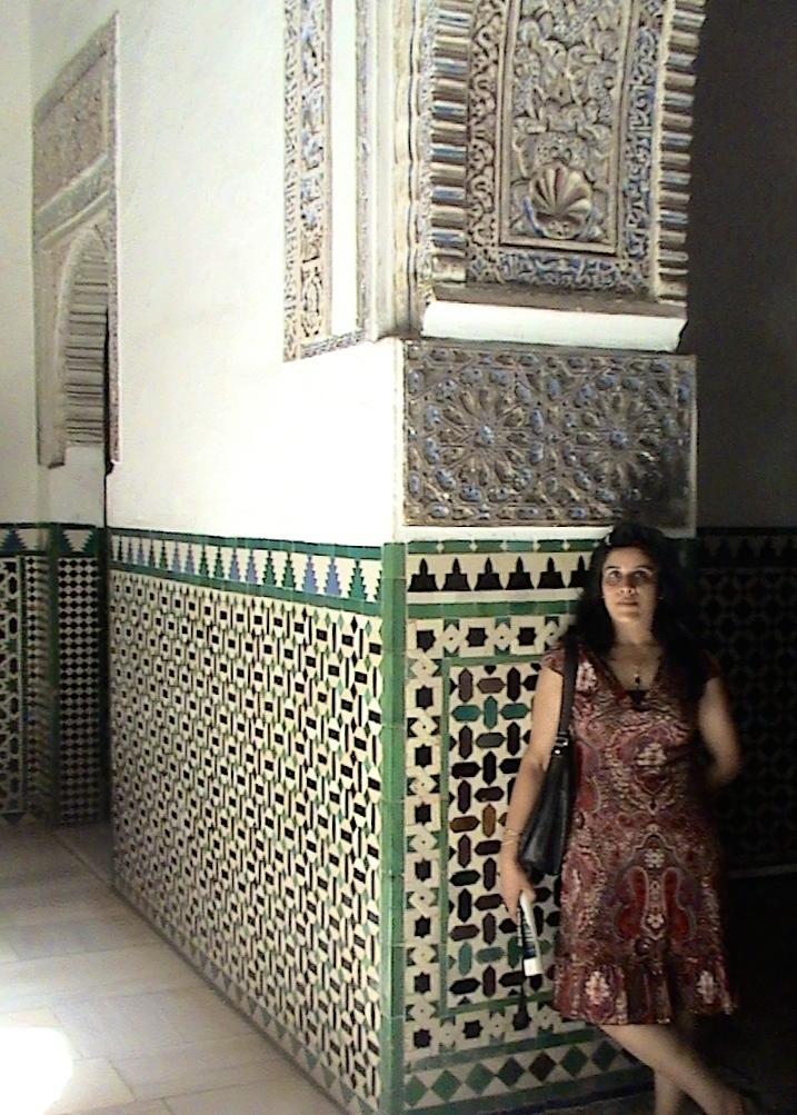 Seville Alhambra 15.JPG