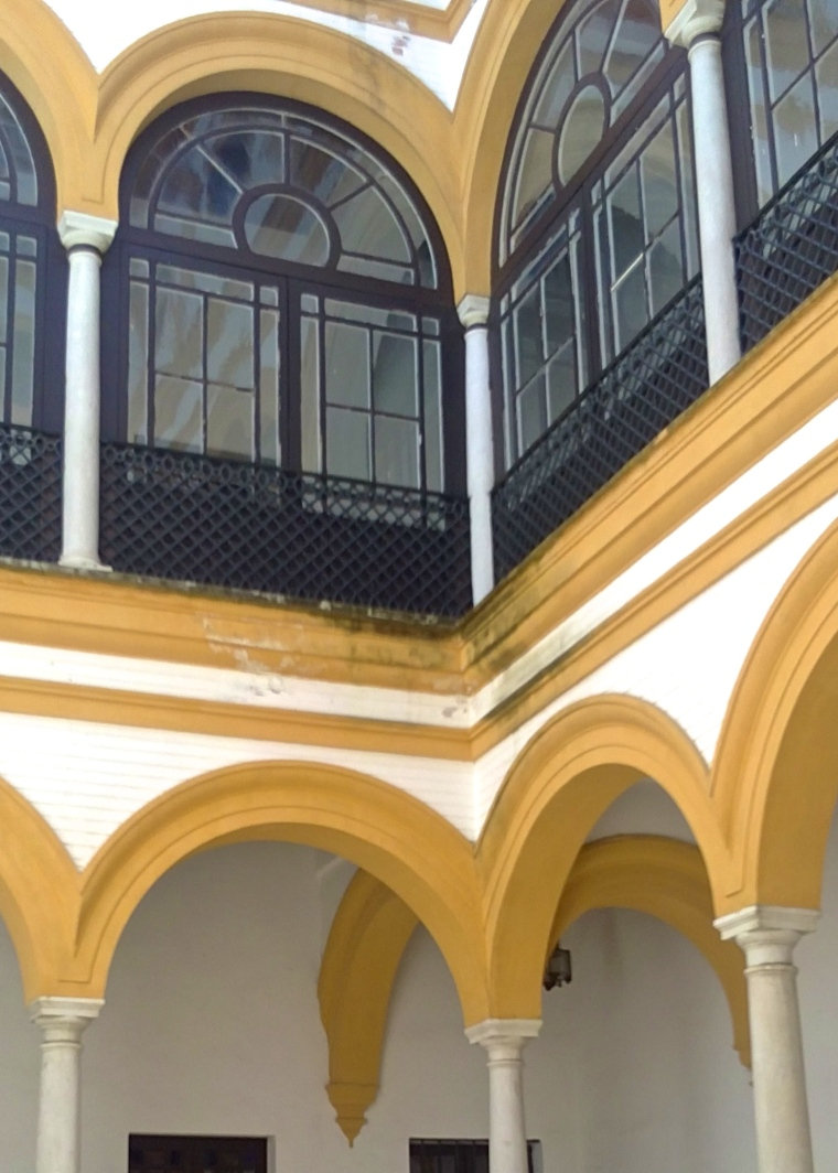 Seville Alhambra 2.JPG