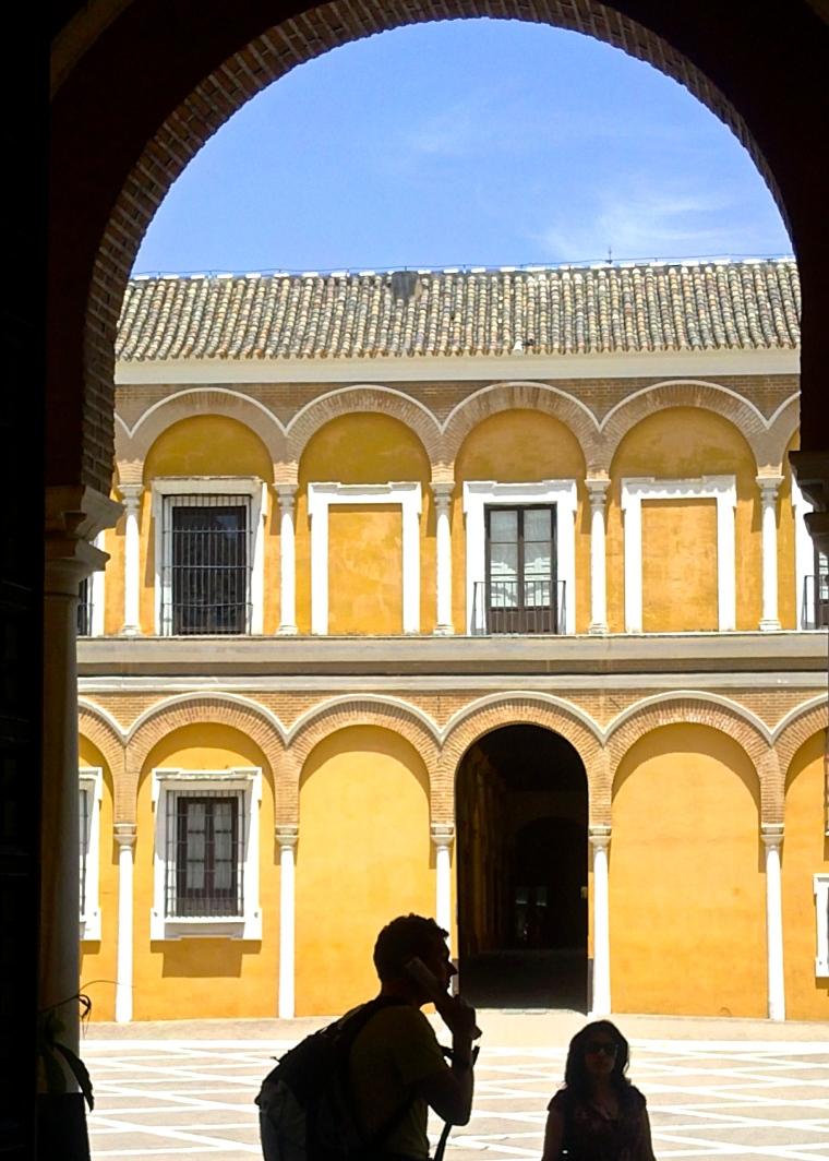 Seville Alhambra 3.JPG