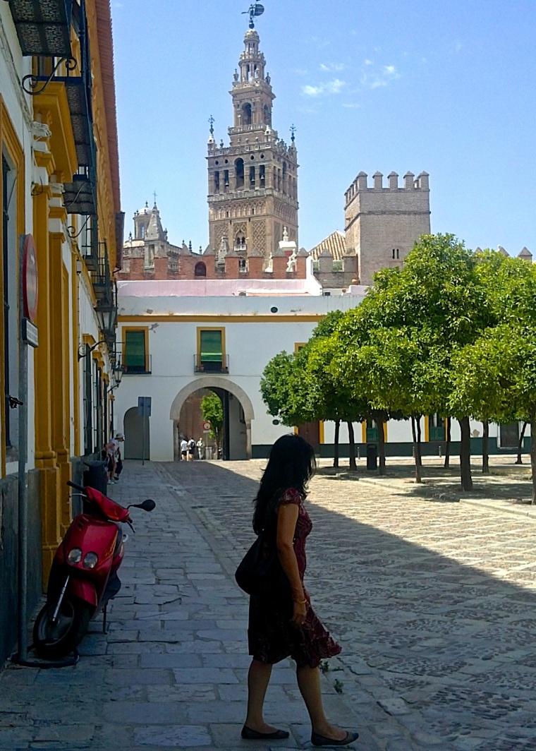 Seville Alhambra 6.jpg