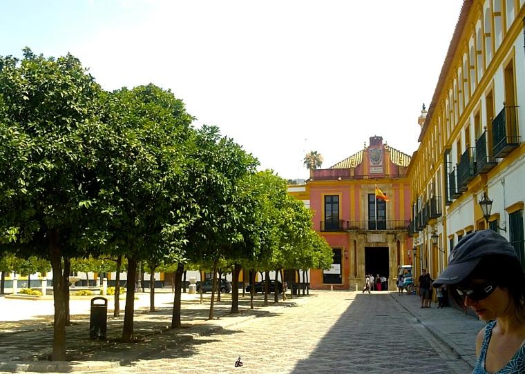 Seville Alhambra 7.jpg