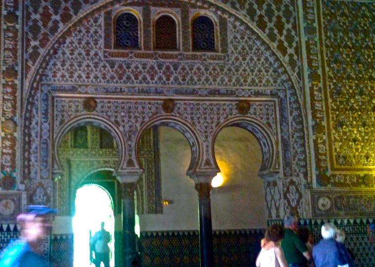 Seville Alhambra 8.JPG