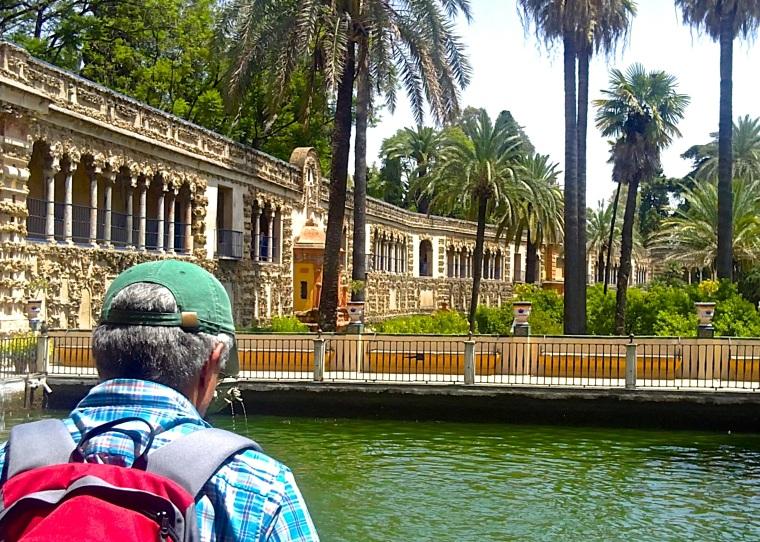 Seville Alhambra 9.jpg