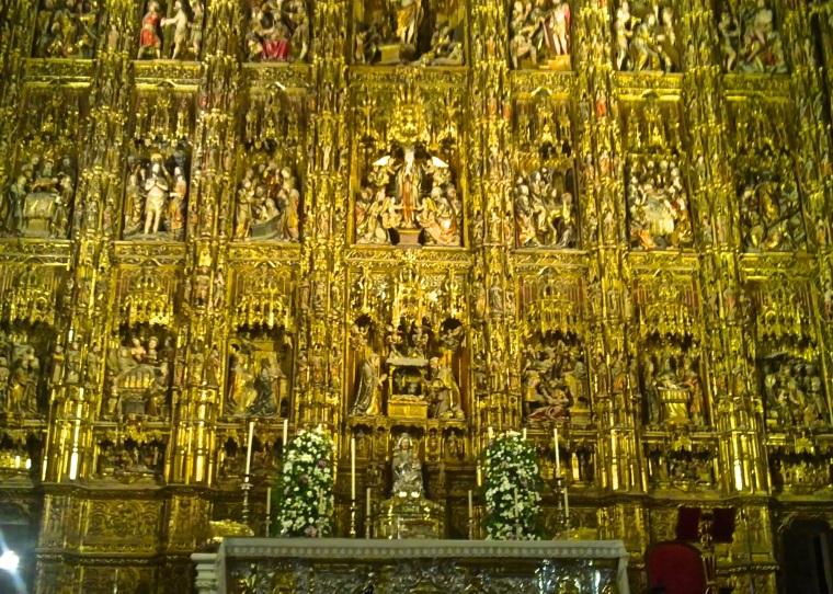 Seville Cathedral 2.jpg