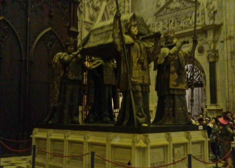 Seville Cathedral 3.JPG