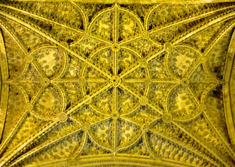 Seville Cathedral 4.jpg