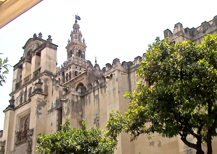 Seville Cathedral 6.JPG