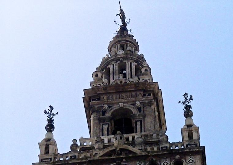 Seville Cathedral 7.JPG