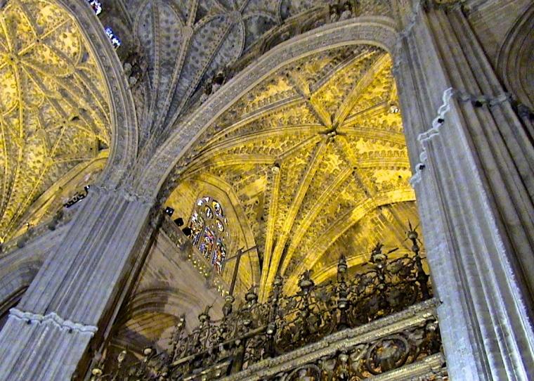 Seville Cathedral 9.JPG