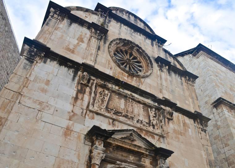 Stradun, Dubrovnik 2.jpg