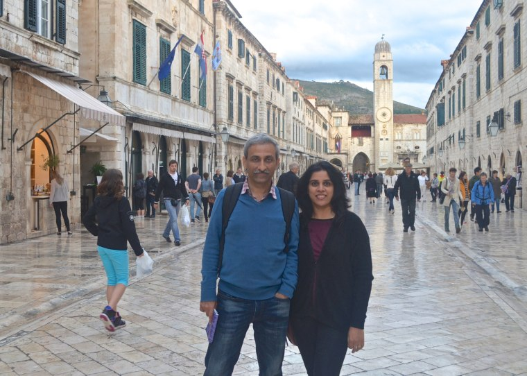 Stradun, Dubrovnik 4.jpg