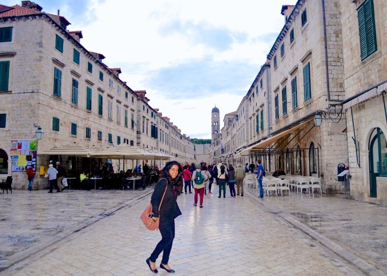 Stradun, Dubrovnik 6.jpg