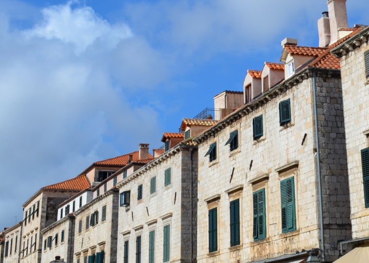Stradun, Dubrovnik 7.JPG