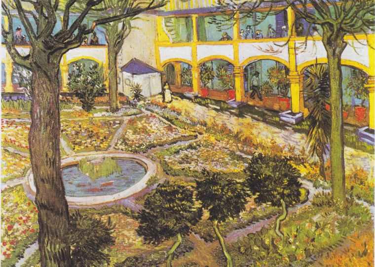 Van_Gogh_-_Garten_des_Hospitals_in_Arles1.jpg