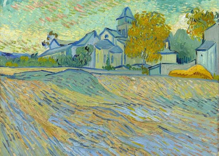 Vincent_Van_Gogh_-_Vue_de_l'asile_et_de_la_Chapelle_de_Saint-Rémy.jpg