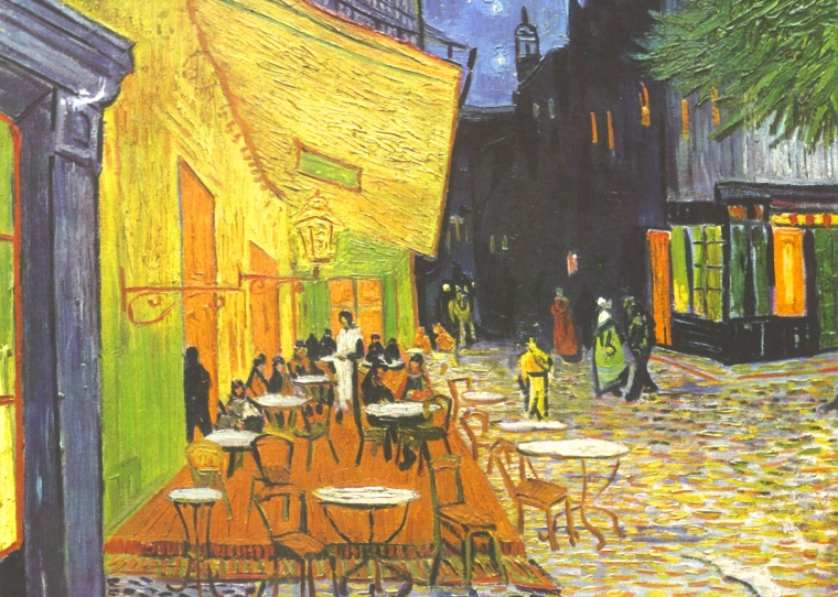 Vincent_Willem_van_Gogh_-_Cafe_Terrace_at_Night_(Yorck).jpg