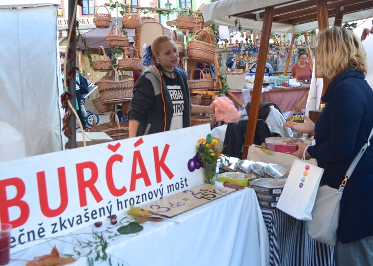 Cesky Krumlov St Wenceslas Festival 1.jpg