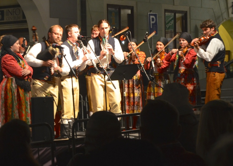 Cesky Krumlov St Wenceslas Festival 17.jpg
