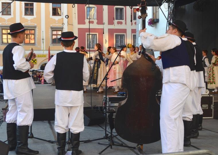 Cesky Krumlov St Wenceslas Festival 19.jpg