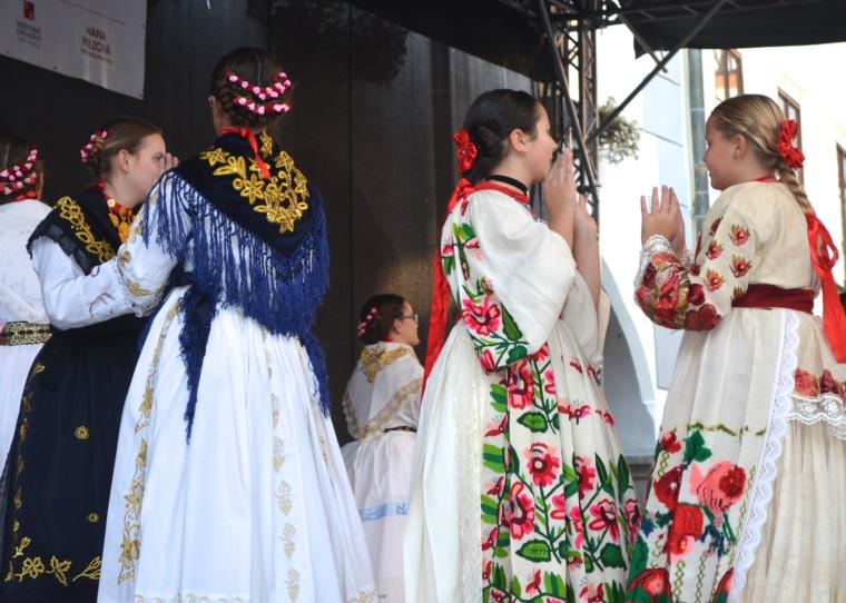 Cesky Krumlov St Wenceslas Festival 23.jpg