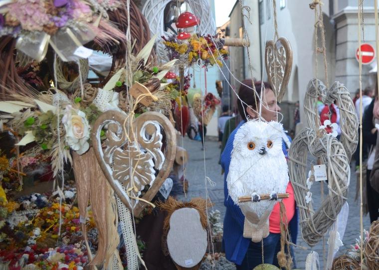 Cesky Krumlov St Wenceslas Festival 24.jpg