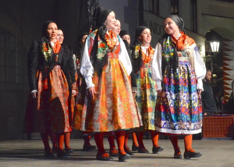 Cesky Krumlov St Wenceslas Festival 7.jpg