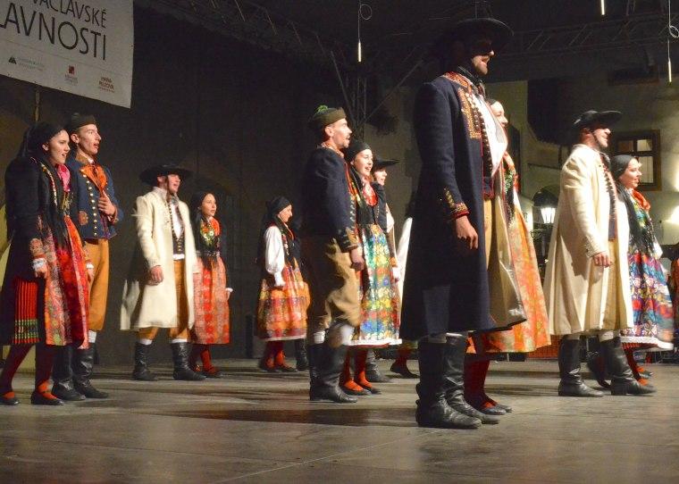 Cesky Krumlov St Wenceslas Festival 9.jpg