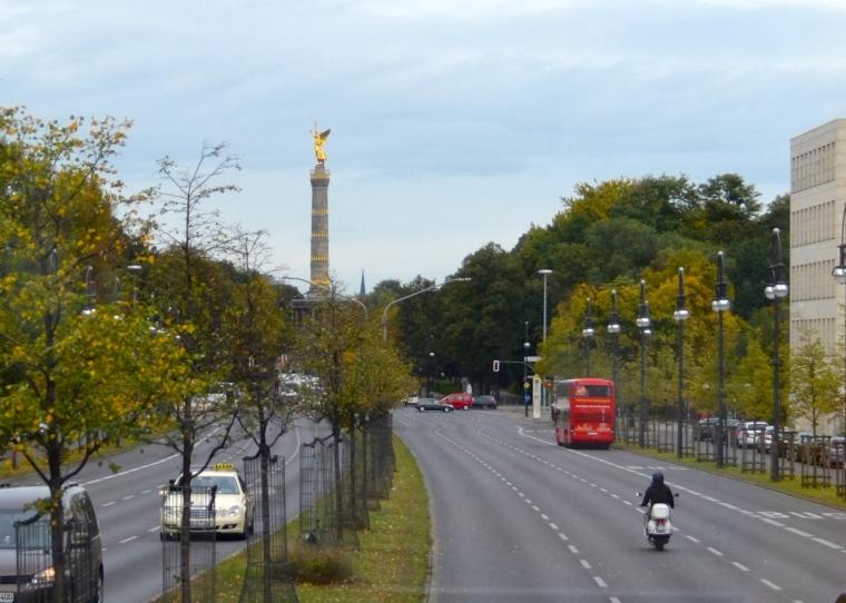 Potsdam 2