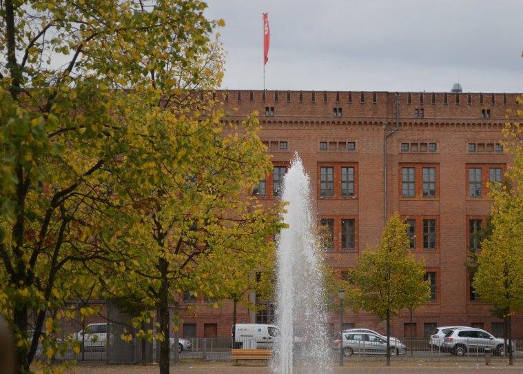 Potsdam 4