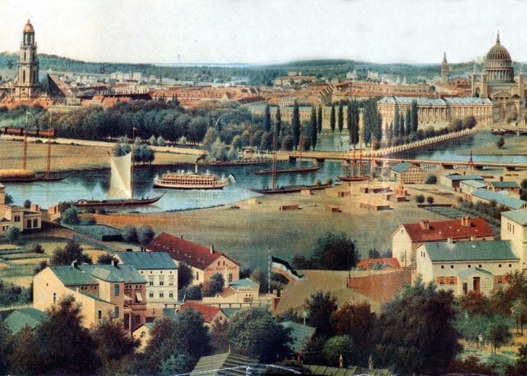 Potsdam_Stadtblick_1871.jpg