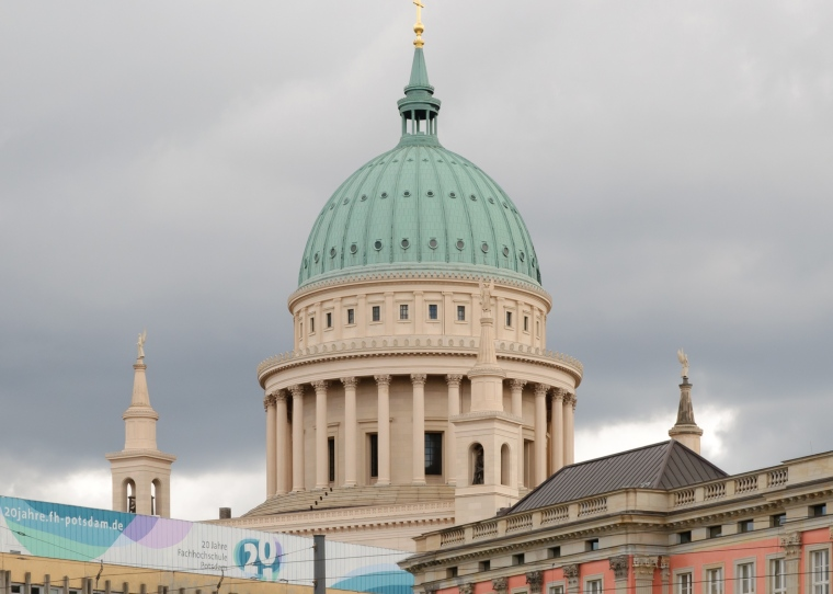 St._Nicholas'_Church_dome_-_Potsdam