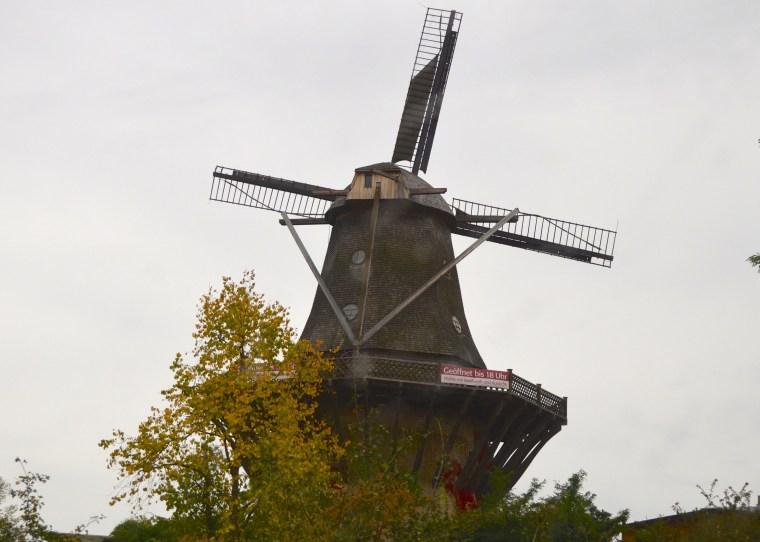 Windmill, Sanssouci, Potsdam.jpg