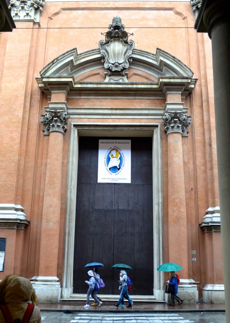 Bologna city 3