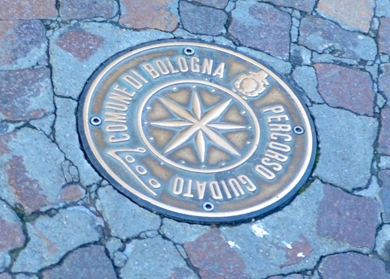 Bologna city 8