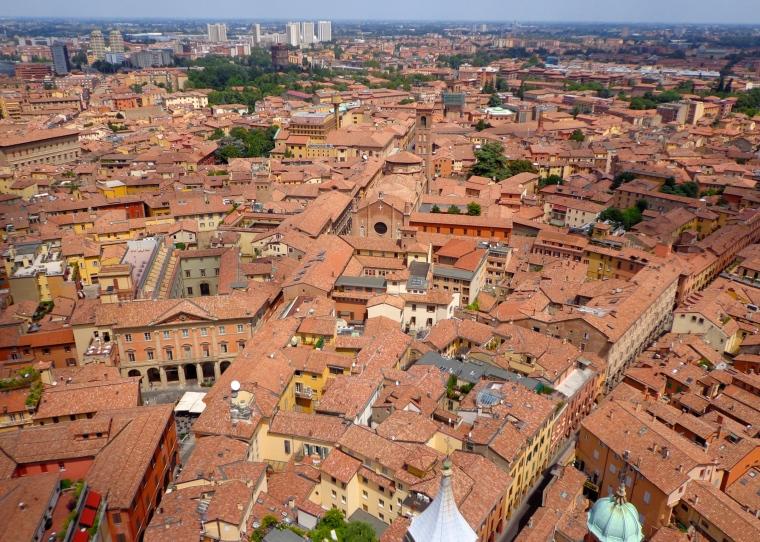 Bologna_2014_(14).JPG