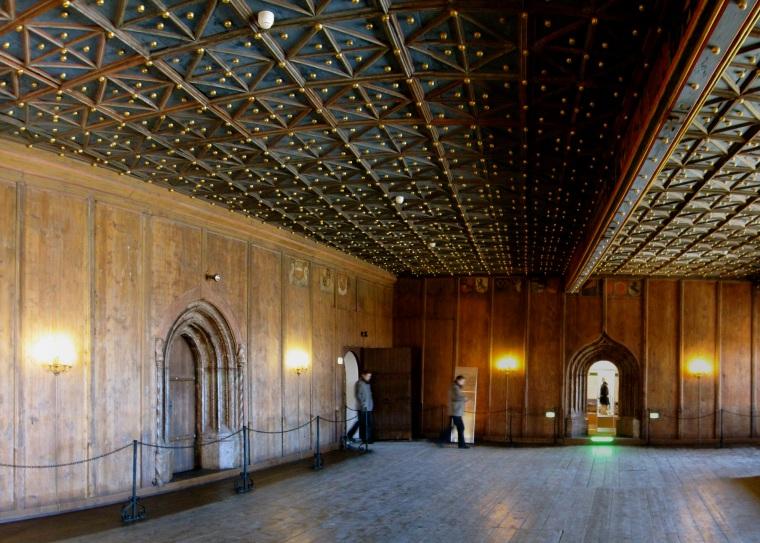 Hohensalzburg_Castle_35_stitched.jpg