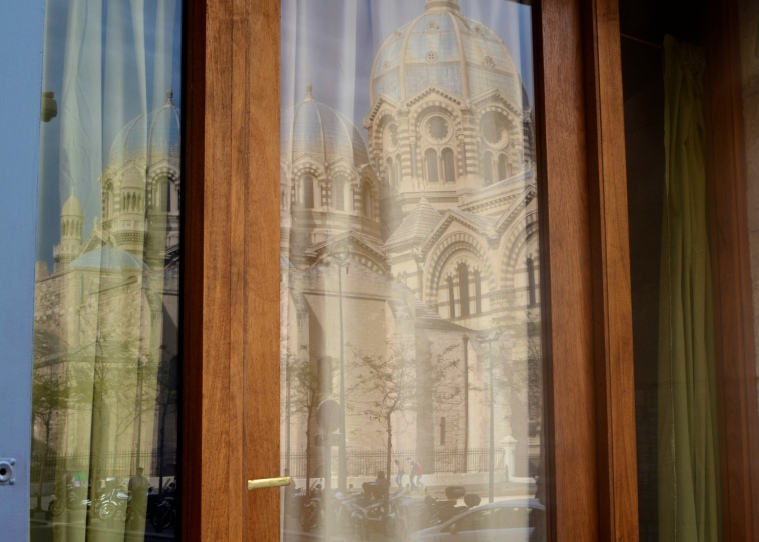 Marseilles_Cathedral de la Major_reflection.jpg