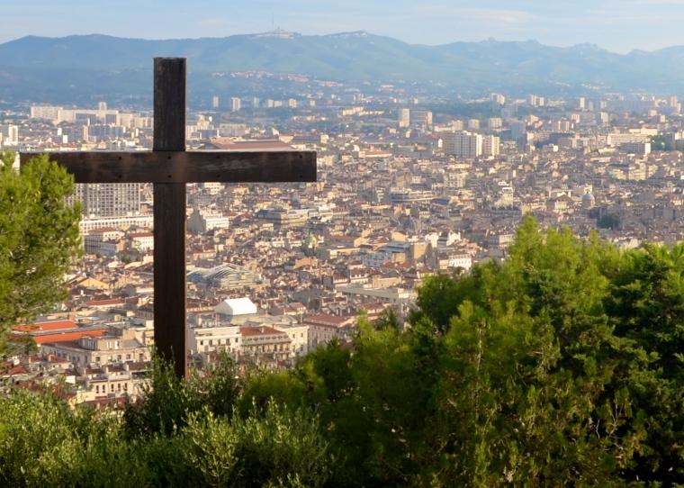 Marseilles_Garde Hill viewpoint.JPG