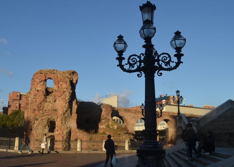 Parco Montagnola, Bologna.jpg