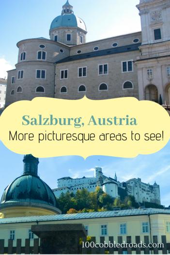 salzburg_2-pinterest.png