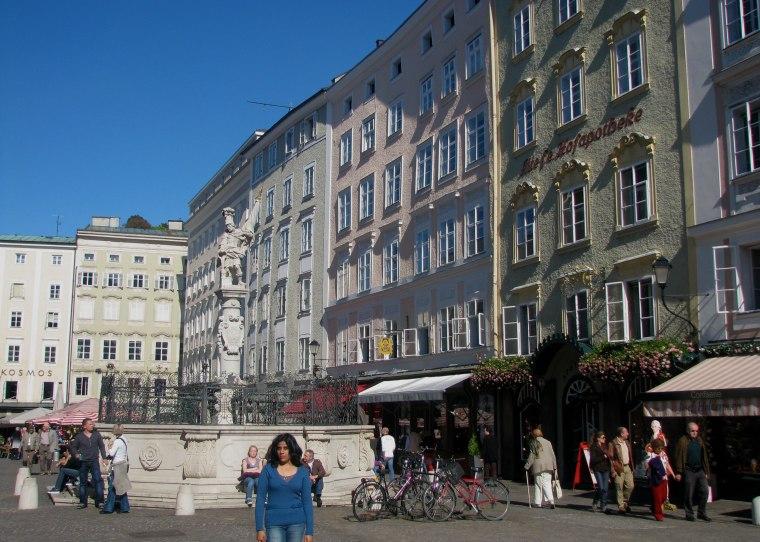 Salzburg_AlterMarkt_1.jpg