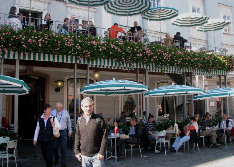 Salzburg_AlterMarkt_2.jpg