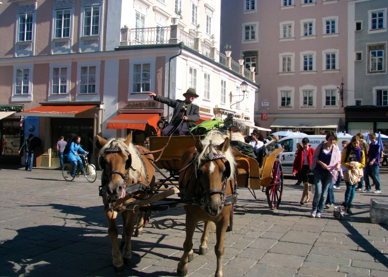 Salzburg_AlterMarkt_3.jpg