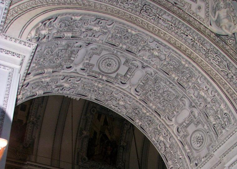 Salzburg_Dom Quartier_Cathedral_3