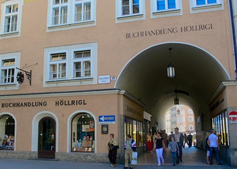 Salzburg_Höllrigl_1
