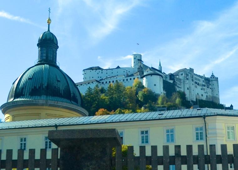 Salzburg_Hohensalzburg_2