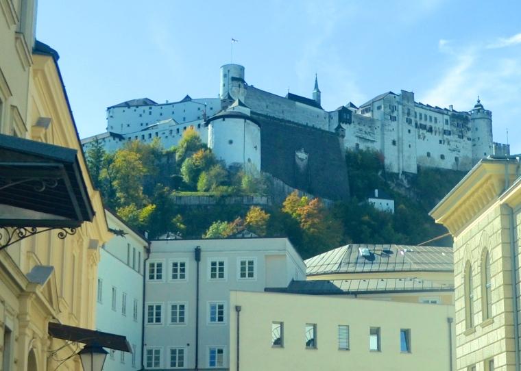 Salzburg_Hohensalzburg_3