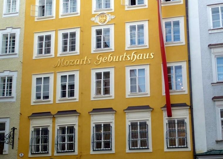 Salzburg_Mozart House.jpg