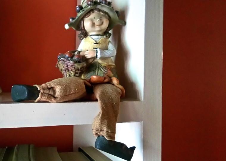 Salzburg_puppet.jpg