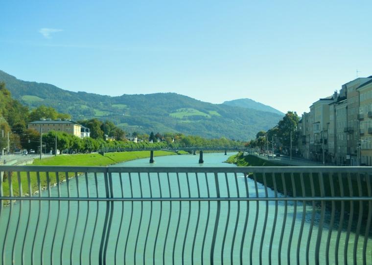 Salzburg_Salzach river.JPG